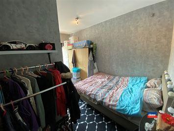 Foto 14 : Appartement te 2660 HOBOKEN (Bosnie-herzegovina) - Prijs € 179.000