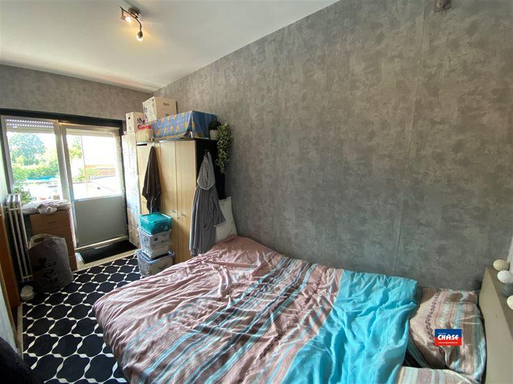 Foto 13 : Appartement te 2660 HOBOKEN (Bosnie-herzegovina) - Prijs € 179.000