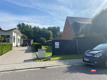 Foto 3 : Bouwgrond te 2870 PUURS (België) - Prijs € 299.000