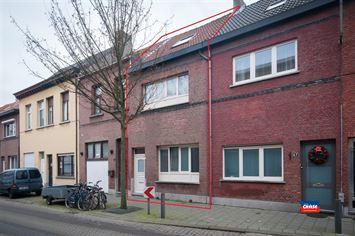 Foto 13 : Rijwoning te 2660 HOBOKEN (België) - Prijs € 264.000