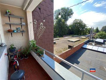 Foto 17 : Appartement te 2660 HOBOKEN (Bosnie-herzegovina) - Prijs € 179.000
