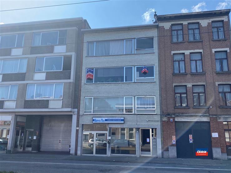 Foto 21 : Appartement te 2660 HOBOKEN (Bosnie-herzegovina) - Prijs € 179.000