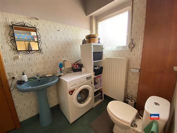 Foto 12 : Appartement te 2660 HOBOKEN (Bosnie-herzegovina) - Prijs € 179.000