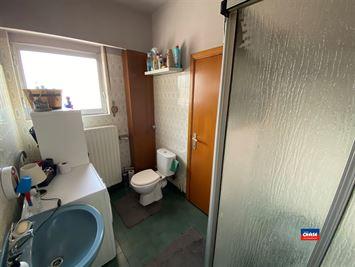 Foto 11 : Appartement te 2660 HOBOKEN (Bosnie-herzegovina) - Prijs € 179.000