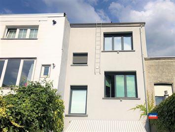 Foto 18 : Bel-étage te 2660 HOBOKEN (België) - Prijs € 265.000