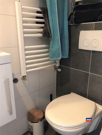 Foto 15 : Bel-étage te 2660 HOBOKEN (België) - Prijs € 265.000