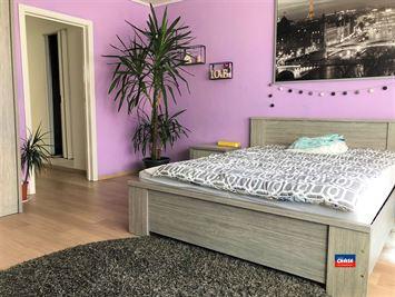 Foto 12 : Bel-étage te 2660 HOBOKEN (België) - Prijs € 265.000