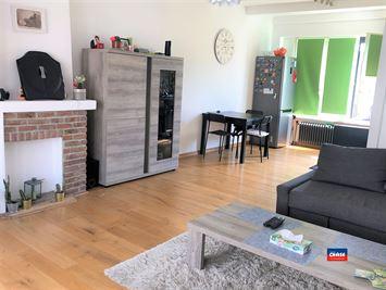 Foto 8 : Bel-étage te 2660 HOBOKEN (België) - Prijs € 265.000