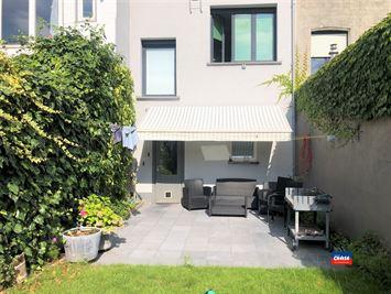 Foto 6 : Bel-étage te 2660 HOBOKEN (België) - Prijs € 265.000
