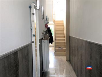Foto 2 : Bel-étage te 2660 HOBOKEN (België) - Prijs € 265.000