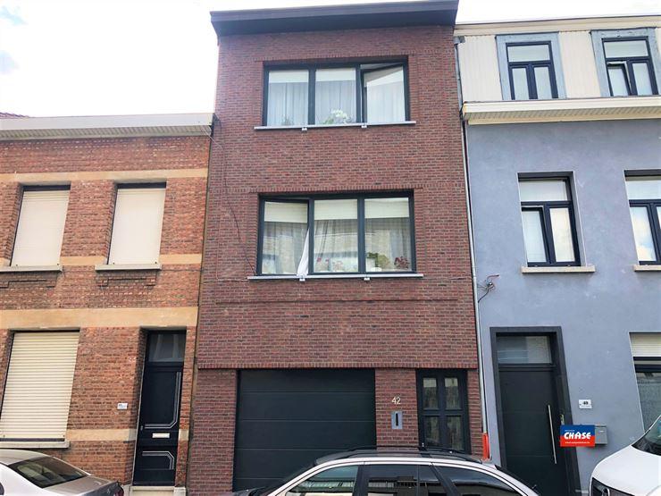 Bel-étage te 2660 HOBOKEN (België) - Prijs € 265.000
