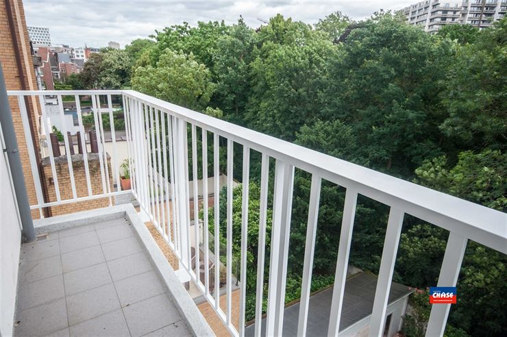Foto 13 : Appartement te 2018 ANTWERPEN (België) - Prijs € 299.000