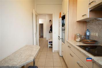 Foto 7 : Appartement te 2018 ANTWERPEN (België) - Prijs € 299.000