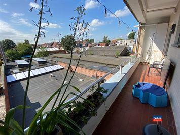 Foto 18 : Appartement te 2660 HOBOKEN (Bosnie-herzegovina) - Prijs € 179.000