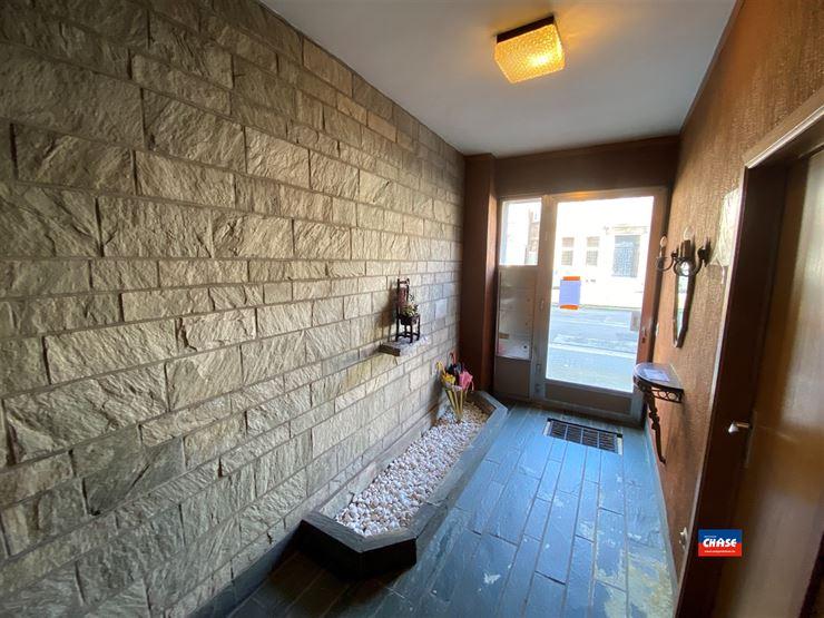 Foto 20 : Appartement te 2660 HOBOKEN (Bosnie-herzegovina) - Prijs € 179.000