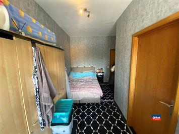 Foto 15 : Appartement te 2660 HOBOKEN (Bosnie-herzegovina) - Prijs € 179.000