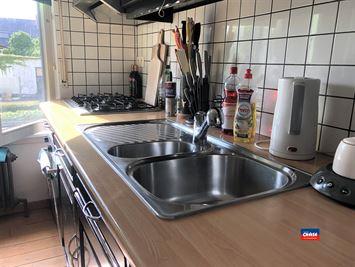 Foto 11 : Bel-étage te 2660 HOBOKEN (België) - Prijs € 265.000