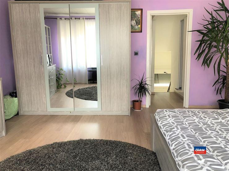Foto 13 : Bel-étage te 2660 HOBOKEN (België) - Prijs € 265.000