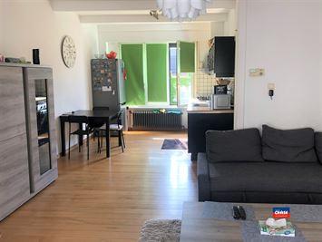 Foto 7 : Bel-étage te 2660 HOBOKEN (België) - Prijs € 265.000