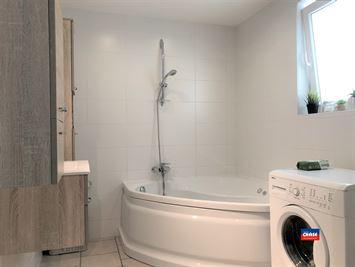 Foto 3 : Bel-étage te 2660 HOBOKEN (België) - Prijs € 265.000