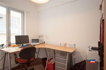 Foto 11 : Appartement te 2018 ANTWERPEN (België) - Prijs € 299.000