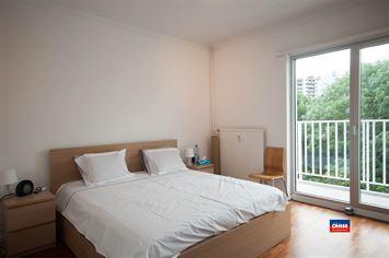 Foto 9 : Appartement te 2018 ANTWERPEN (België) - Prijs € 299.000