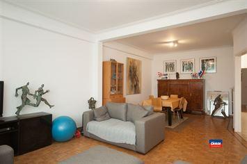 Foto 2 : Appartement te 2018 ANTWERPEN (België) - Prijs € 299.000