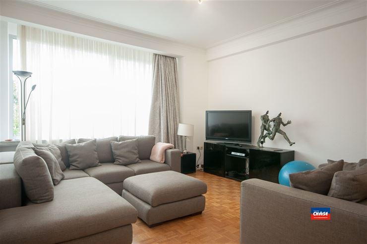 Foto 3 : Appartement te 2018 ANTWERPEN (België) - Prijs € 299.000