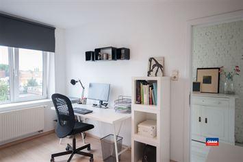 Foto 19 : Huis te 2660 Hoboken (België) - Prijs € 299.950