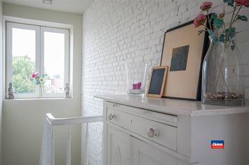 Foto 22 : Huis te 2660 Hoboken (België) - Prijs € 299.950