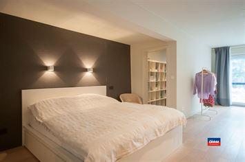 Foto 13 : Huis te 2660 Hoboken (België) - Prijs € 299.950