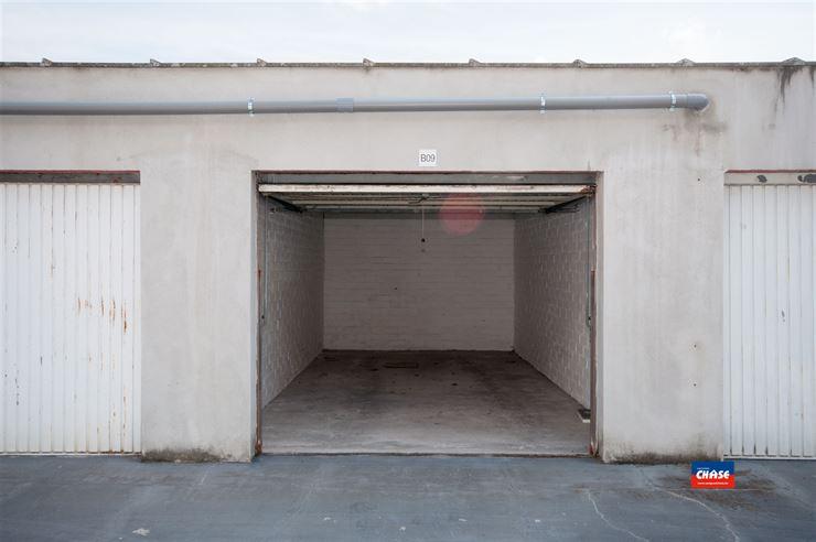 Foto 3 : Garage box te 2660 HOBOKEN (België) - Prijs € 25.000