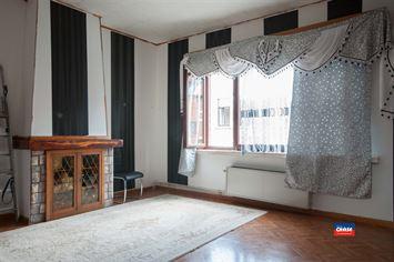 Foto 11 : Huis te 2660 HOBOKEN (België) - Prijs € 299.950