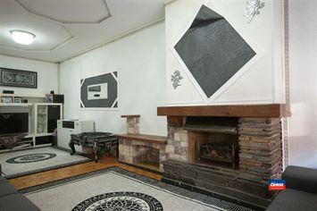 Foto 3 : Huis te 2660 HOBOKEN (België) - Prijs € 299.950