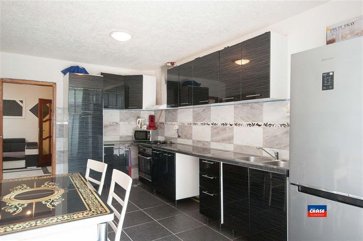 Foto 6 : Huis te 2660 HOBOKEN (België) - Prijs € 299.950