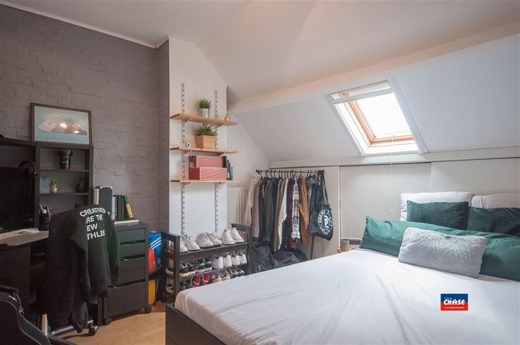 Foto 15 : Huis te 2660 Hoboken (België) - Prijs € 275.000