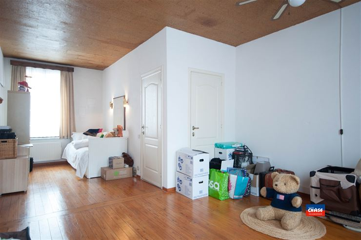 Foto 11 : Huis te 2660 Hoboken (België) - Prijs € 275.000