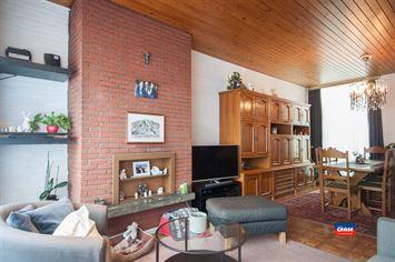 Foto 2 : Huis te 2660 Hoboken (België) - Prijs € 275.000