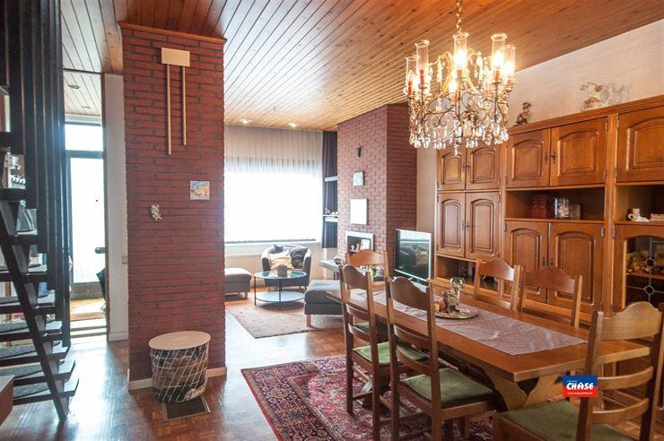 Foto 3 : Huis te 2660 Hoboken (België) - Prijs € 275.000