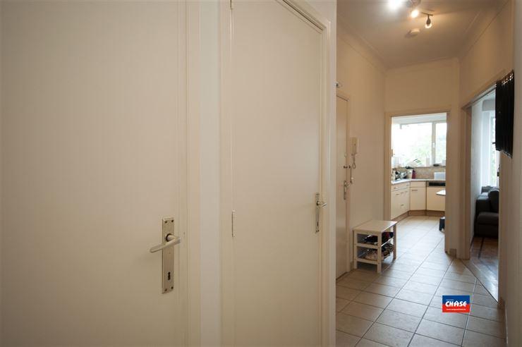 Foto 8 : Appartement te 2018 ANTWERPEN (België) - Prijs € 299.000