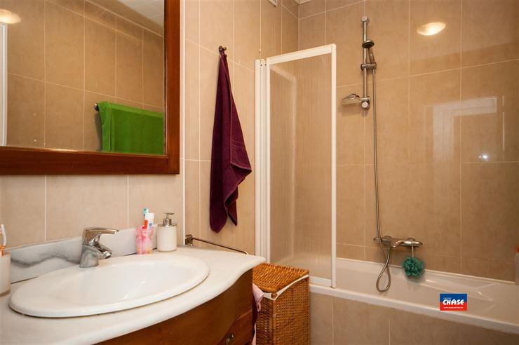 Foto 12 : Appartement te 2018 ANTWERPEN (België) - Prijs € 299.000