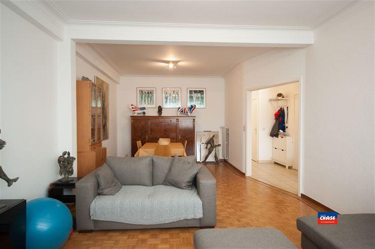 Foto 4 : Appartement te 2018 ANTWERPEN (België) - Prijs € 299.000