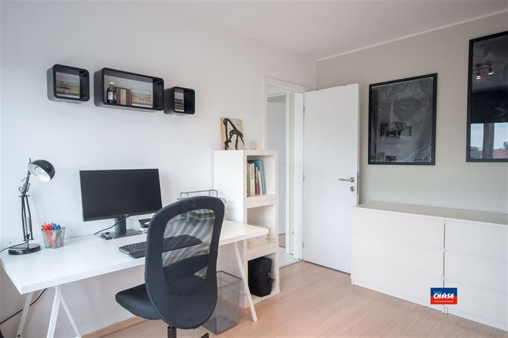 Foto 20 : Huis te 2660 Hoboken (België) - Prijs € 299.950