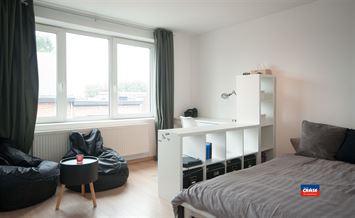 Foto 21 : Huis te 2660 Hoboken (België) - Prijs € 299.950