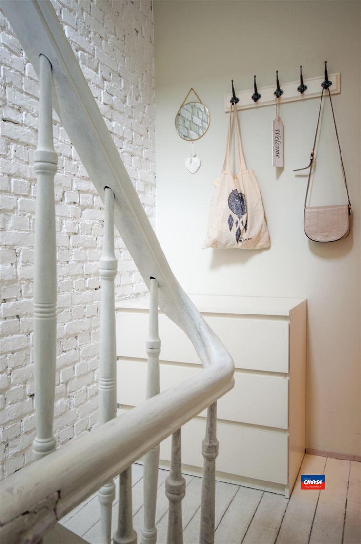 Foto 18 : Huis te 2660 Hoboken (België) - Prijs € 299.950