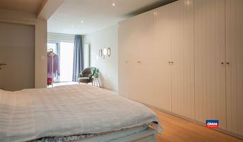 Foto 14 : Huis te 2660 Hoboken (België) - Prijs € 299.950