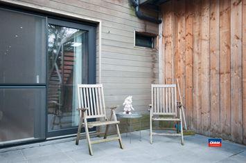 Foto 12 : Huis te 2660 Hoboken (België) - Prijs € 299.950