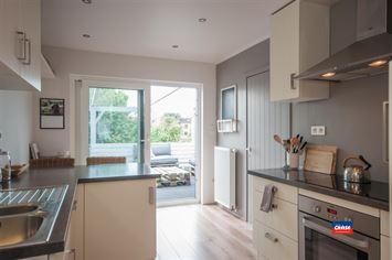 Foto 8 : Huis te 2660 Hoboken (België) - Prijs € 299.950