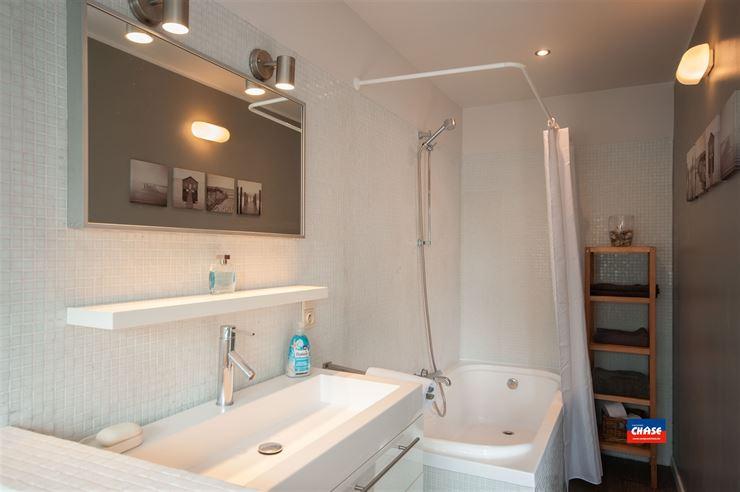 Foto 7 : Huis te 2660 Hoboken (België) - Prijs € 299.950
