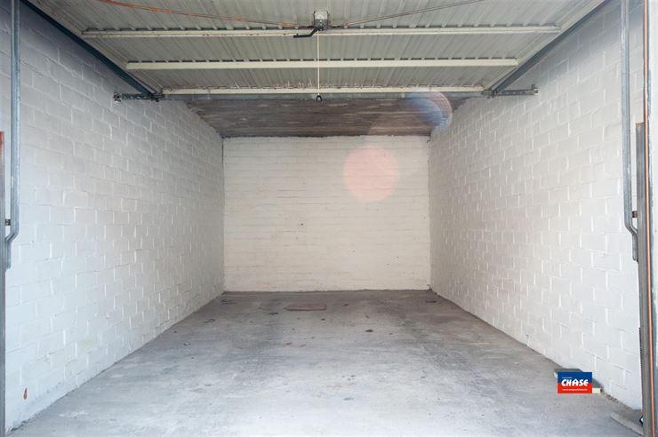 Foto 4 : Garage box te 2660 HOBOKEN (België) - Prijs € 25.000
